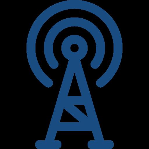 Link al webgis catasto regionale delle sorgetni elettromagnetiche