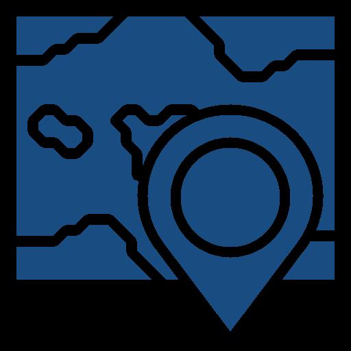 icona con link al webgis meteo