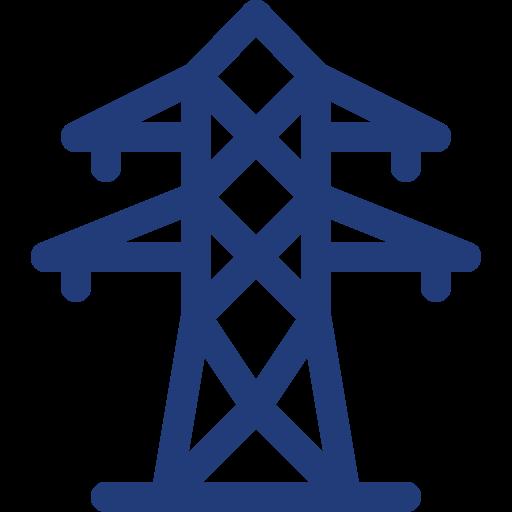 Link al webgis monitoraggi e controlli campi elettromagentici