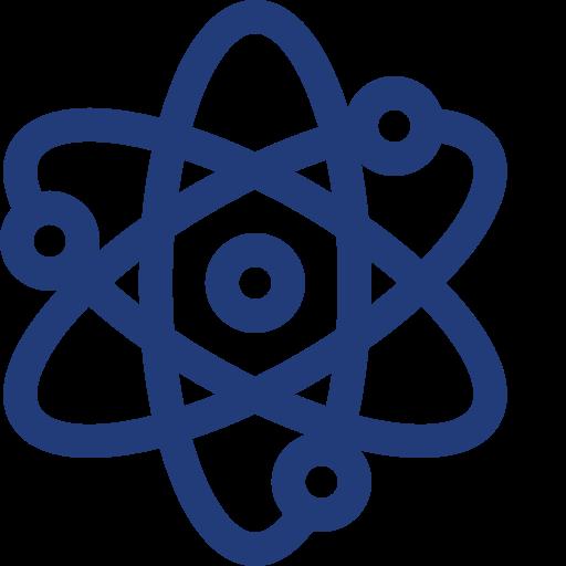 Link al webgis monitoraggio radon